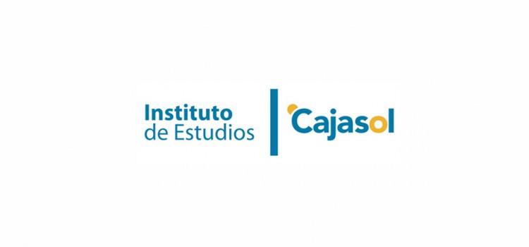 Curso de Especialización en la Gestión y Administración de Fincas. Instituto Cajasol