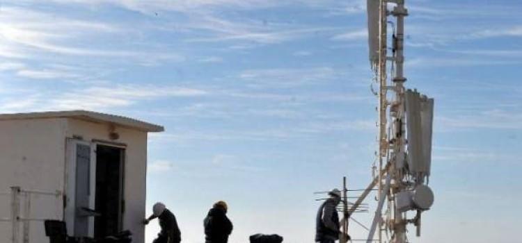 Los Administradores de Fincas de Málaga se oponen a la expropiación de azoteas para instalar la antenas de telefonía