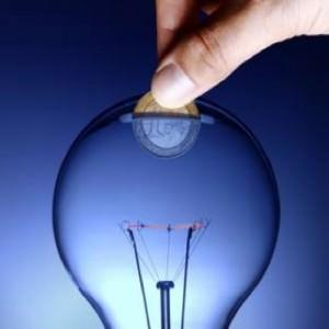 ahorro-luz